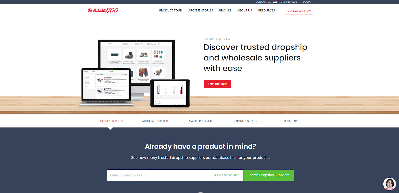 Top 10 Magento Dropshipping Suppliers In 2019: How To Select The