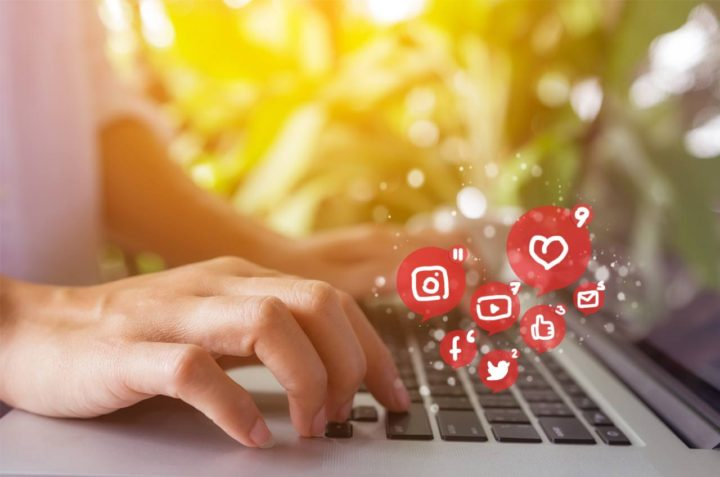 Social Commerce in 2020: Promote Your Magento Store on Social Media