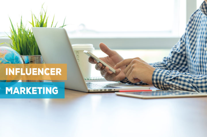 How to Create an Influencer Marketing Campaign in Magento