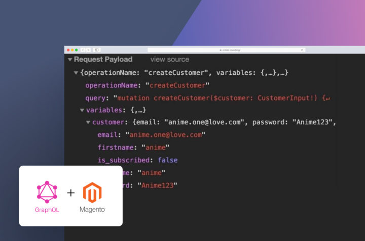 Magento GraphQL: Overview and How to Use Guide